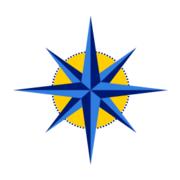 West Central Bank Logo